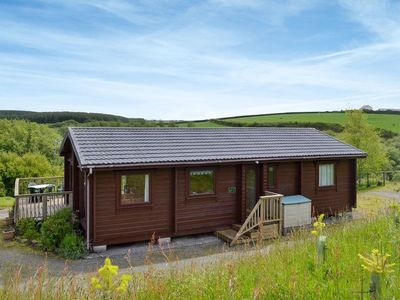 Photo for 3 bedroom accommodation in Woolsery, near Bideford