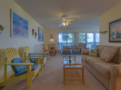 Photo for Sea Oats F101 by Meyer Vacation Rentals