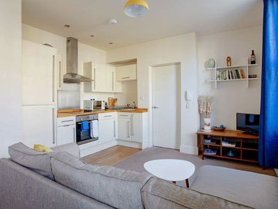 Photo for 1 bedroom accommodation in York