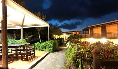 Photo for VR Club your holiday in a Tourist Residence - Bilocale 21