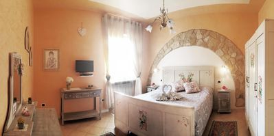 Photo for The Roseto holidays, home for every occasion, close to amusement parks, and.