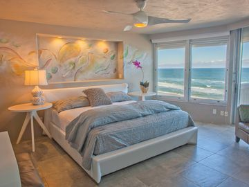 Ormond Oceanside Estates, Ormond Beach, FL, USA