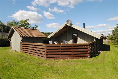 Photo for 2BR House Vacation Rental in Hemmet