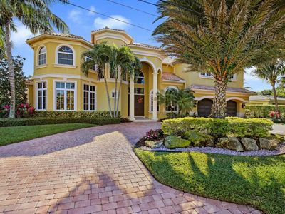 Photo for Delray Beach turn key home