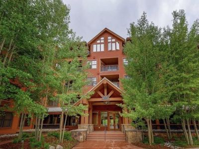 The Springs, Largest 2BR Condo.  The pool is scheduled to open 6/19!