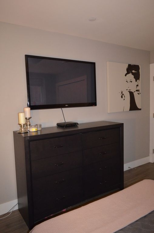 Property Image#3 Modern 2 Bedroom Basement Suite Available In Beautiful  East Village.