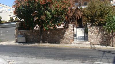 Photo for 3BR Villa Vacation Rental in Athens
