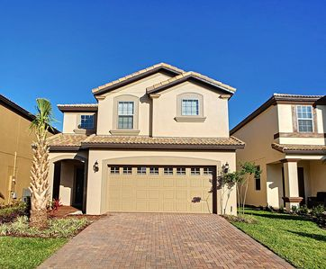 Photo for 6BR House Vacation Rental in Kissmmee, Florida