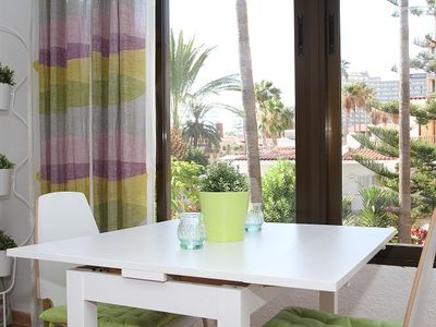 Photo for 1 Bedroom Apartment 3 minutes from the beach