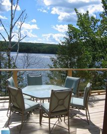 Trew Paradise For Your Family - Bancroft, Ontario