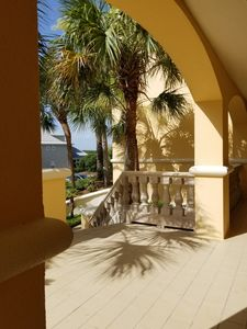 Photo for March Spring Break dates open. Top floor DIRECT GULF VIEWS.  Book now !