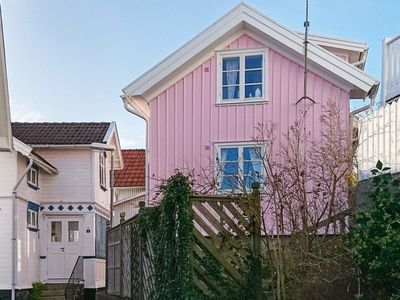 Photo for 2BR House Vacation Rental in Grundsund