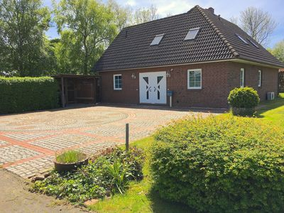 Photo for 2BR Apartment Vacation Rental in Osterhever