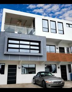 Photo for welcome to Modern Apartment in Rosarito Beach