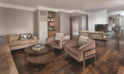 Photo for Prime location for New Years Eve!  Act now!  Rates are rising in NYC!