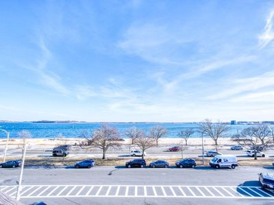 Photo for Luxury & Comfort BEACHFRONT HOUSE #2 in South Boston