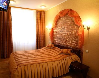 Photo for 2room apartment in Lviv