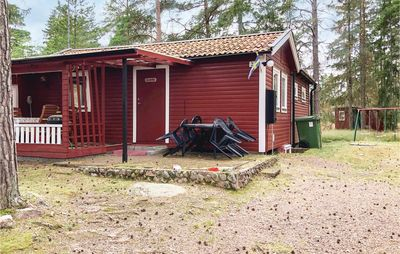 Photo for 2 bedroom accommodation in Mönsterås