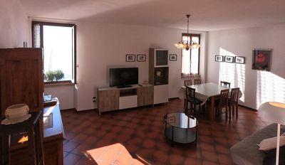 Photo for Panorama apartment