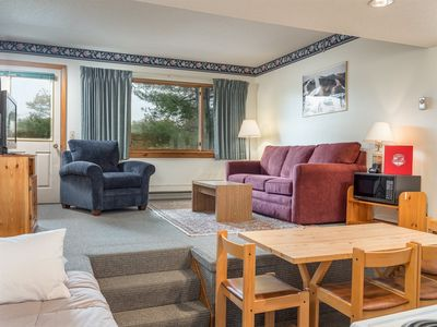 Photo for House Vacation Rental in Newry, Maine