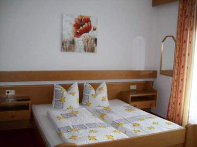 Photo for Double Room 2 - Pension Grein