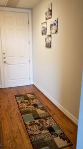 Photo for Feel At Home Even When You Are Away ! Suite Apartment in the Galleria