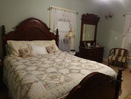Photo for 1BR Farmhouse Vacation Rental in Waterloo, Illinois