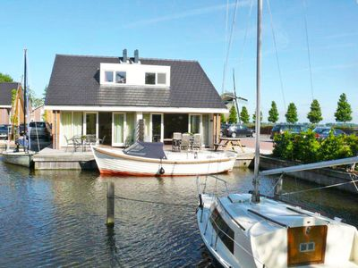Photo for Vacation home Busch en Dam  in Uitgeest, Noord - Holland - 6 persons, 3 bedrooms