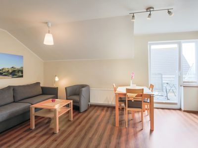 Photo for Apartment / app. for 4 guests with 40m² in Fehmarn (51632)
