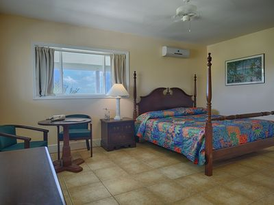 Photo for King Room - sleeps 2