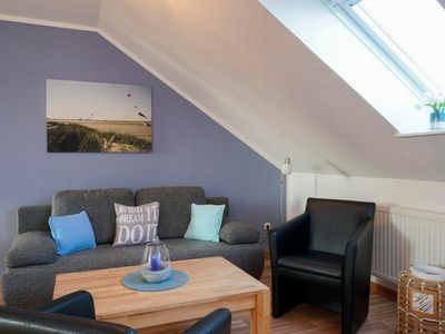 Photo for Apartment / app. for 6 guests with 68m² in St. Peter-Ording (47154)