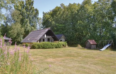 Photo for 3 bedroom accommodation in Herning