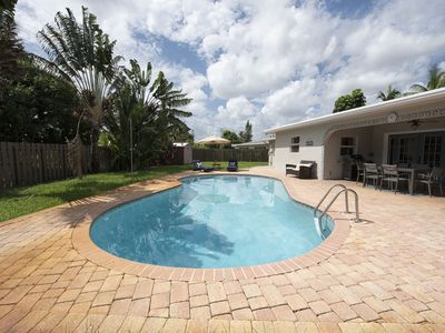Photo for Beautiful Home in Fort Lauderdale!!!!!