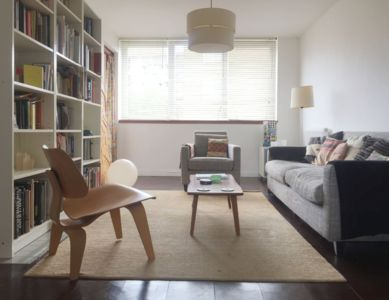 Photo for Bright & Cool Flat, close to 2 Tube Stations
