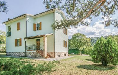 Photo for 3 bedroom accommodation in Spoleto -PG-
