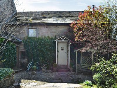 Photo for 2 bedroom accommodation in Chinley, near Chapel-en-le-Frith