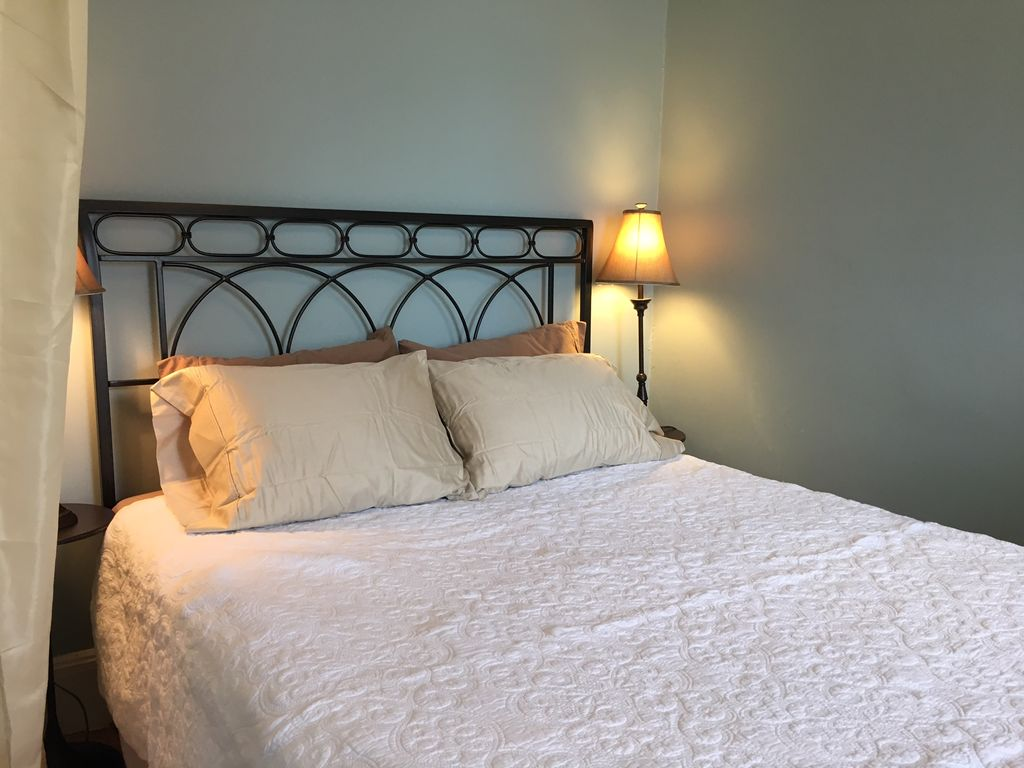 Back Bay 1 Bedroom Apartment Boston Short Term Furnished Apartment Rental In 138006