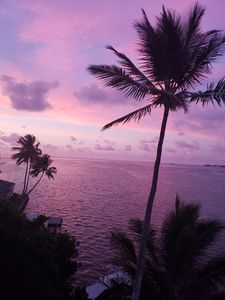 Photo for 3BR Apartment Vacation Rental in Kaneohe, Hawaii