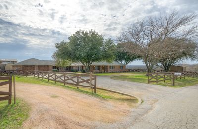 Photo for Ranch House Getaway Close To Denton, Tx