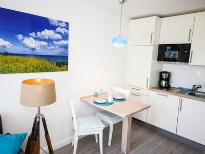 Photo for Apartment Windrose 14