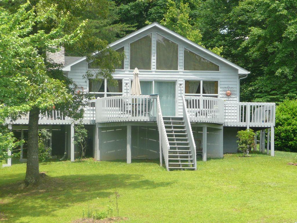 do what for nc in guide country blog mountain cabins couples a murphy cabin to rentals