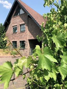 Photo for Modern, cozy holiday home in the Eifel near the Nürburgring