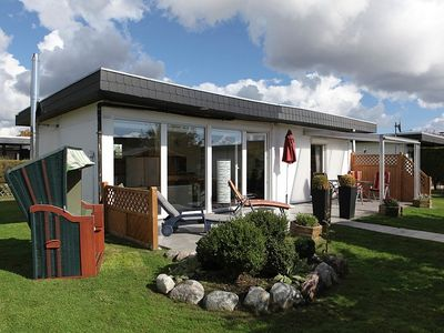 Photo for Holiday home for 4 guests with 60m² in Fehmarn OT Staberdorf (12524)