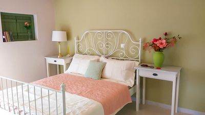 Photo for Maria's Guesthouse - 2 Bedroom Apartment