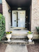 Photo for 2BR House Vacation Rental in Rockville, Maryland