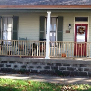 Photo for Rose Guest Cottage, Lovely, Totally Renovated Cottage Near Downtown And Mass. .