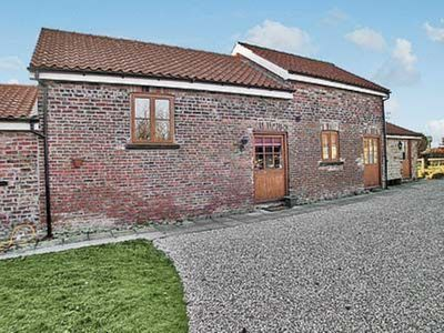 Photo for 2 bedroom property in Claxton. Pet friendly.