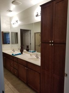 Photo for Summer Rates for Resort-Style 2 Bedroom 2 Bathrooms Condo