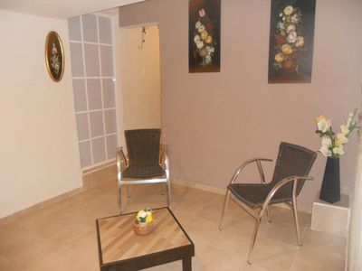 Photo for Spacious Apartment In An Excellent Area Of The City