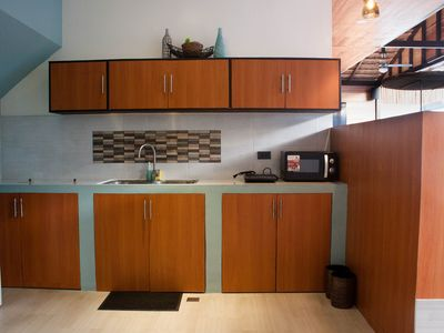 Photo for 2BR Villa Vacation Rental in Calamba, Pansol